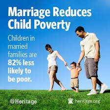 opinion better health more money what really marriage