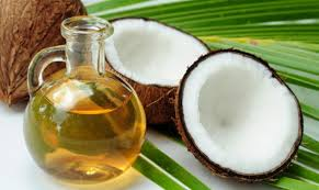 Coconut Oil Has Many Benefits