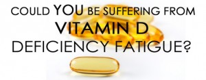Most Americans are suffering from Vitamin D deficiency