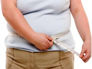 Women's waistlines continue to increase