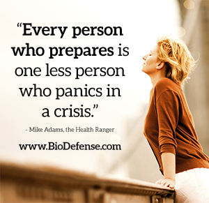 Quote-Every-Person-Who-Prepares
