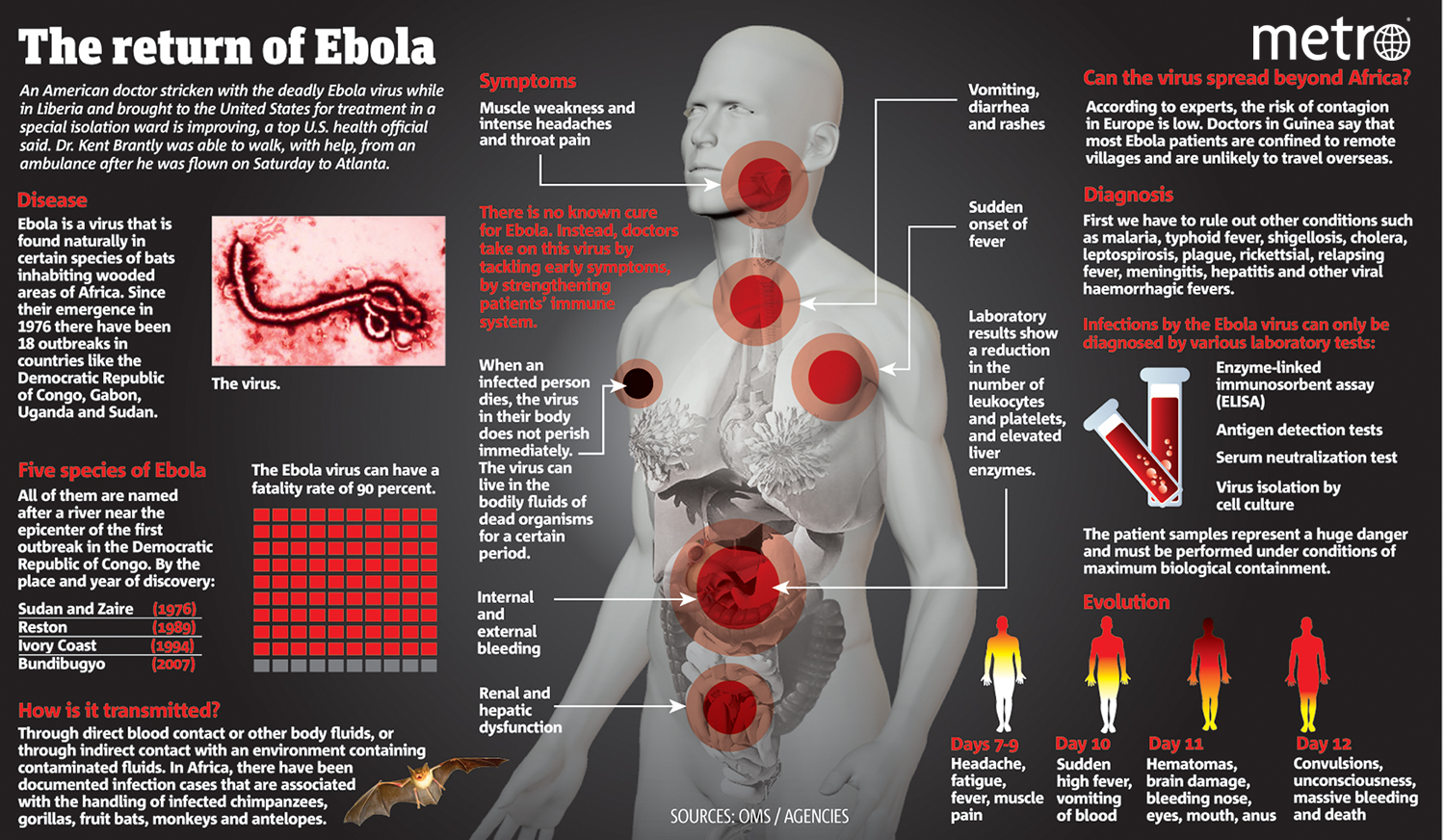 web-high-ebola-graphic