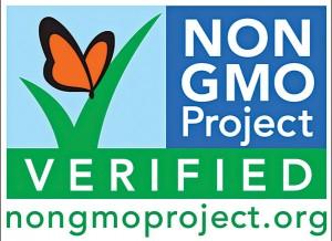 Non_GMO_Project_Logo_09-14
