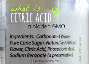 What-is-Citric-Acid-300x217