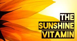 vit-d-sunshine