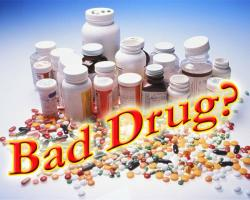bad-drugs
