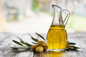 Extra virgin olive oil has numerous health benefits