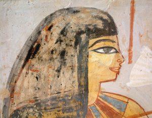 Egypte_louvre_223_femme