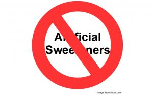 artificial-sweetener-roadsign-image