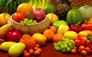 gorgeous-mix-fresh-fruits-hd