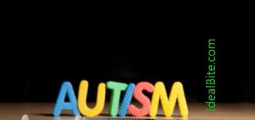 link-between-vaccines-and-autism
