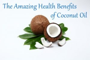 coconut-oil-health-benefits