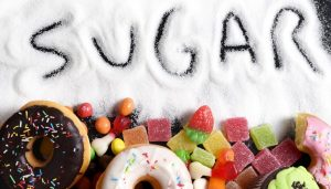 sugar-with-treats
