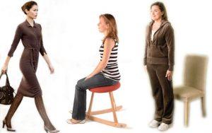 walk-sit-stand